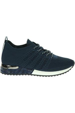 La Strada Lage sneakers