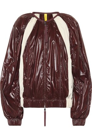 Moncler Genius Exclusive to Mytheresa – 2 MONCLER 1952 Zinnia bomber jacket