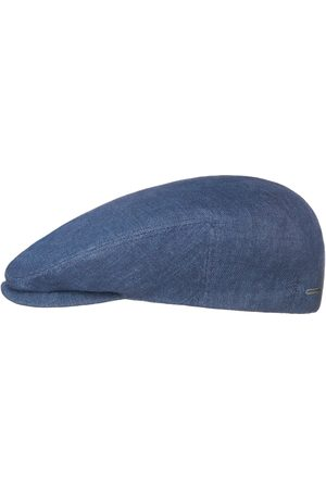 Stetson Just Linen Pet by
