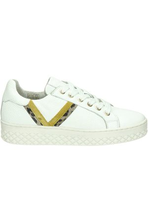 Nelson Lage sneakers