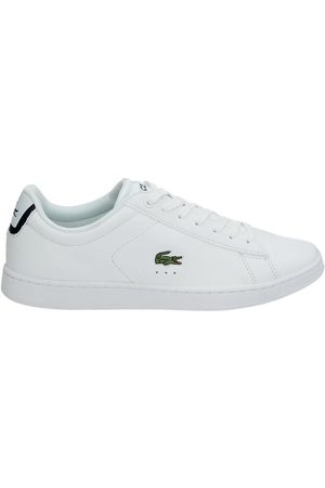 Lacoste Carnaby lage sneakers