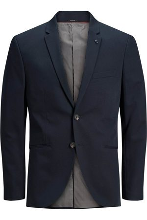 Jack & Jones Jprvincent Blazer Noos