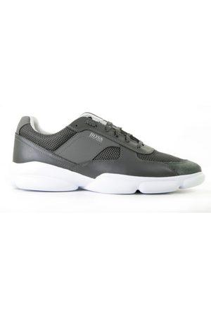 HUGO BOSS Heren Sneakers - Rapid Runn Melt