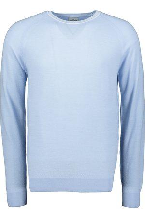Jac Hensen Premium Heren Pullovers - Jac Hensen Pullover - Slim Fit