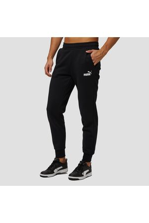 PUMA Heren Joggingbroeken - No. 1 joggingbroek heren