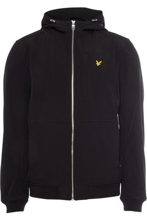 Lyle & Scott Jas JK1214V