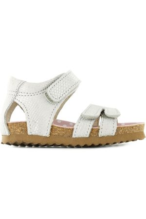 Shoesme BI20S083