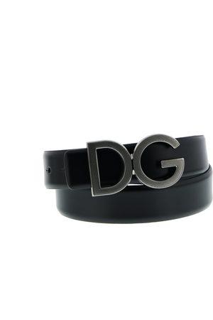 Dolce & Gabbana Dolce Gabbana Riem