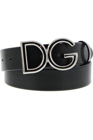 Dolce & Gabbana Dolce Gabbana Riem Logo