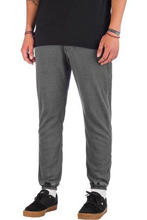 Reell Heren Chino's - Reflex 2 Pants