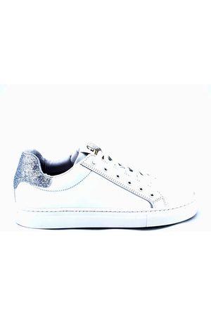 Giga Shoes G3422