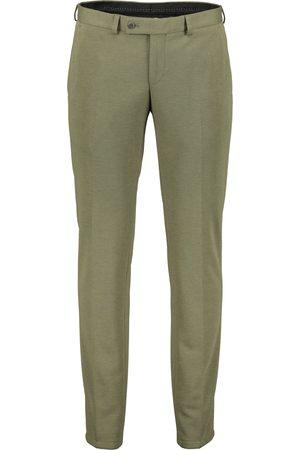 Move by Digel Pantalon - Slim Fit