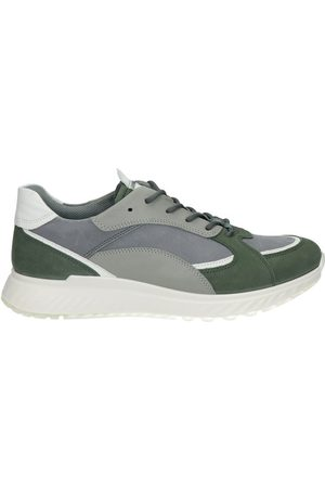 Ecco ST.1 lage sneakers