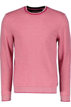 Ted Baker Pullover - Slim Fit