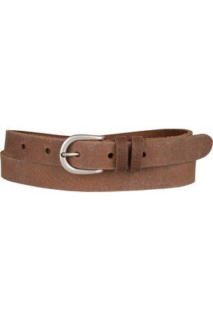 Cowboysbelt Riemen Belt 259143