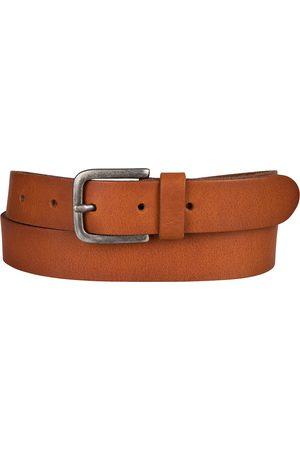 Cowboysbelt Riemen Belt 351005