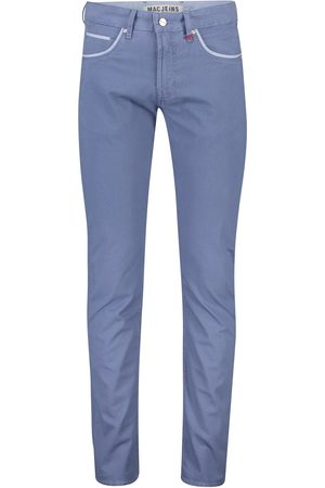 Mac Heren Jeans - Jeans 5-p Arne Pipe modern fit