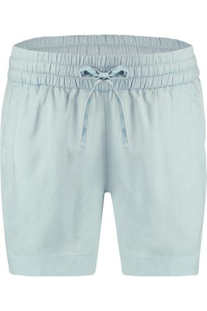 queen-mum Shorts - Shorts Dhaka