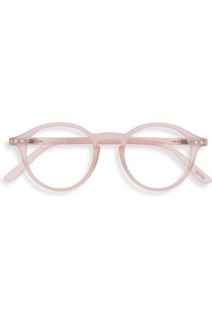 Izipizi Zonnebrillen - Leesbrillen #D Reading Glasses