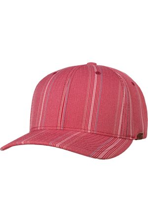 Kangol Stripes Flexfit Pet by