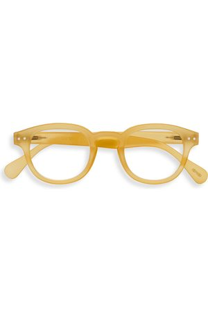 Izipizi Zonnebrillen - Leesbrillen #C Reading Glasses