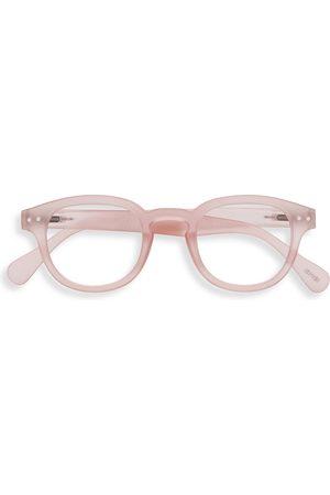 Izipizi Leesbrillen #C Reading Glasses
