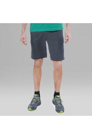 The North Face The North Face Horizon-short Voor Heren Asphalt Grey Größe 42 Normaal Men