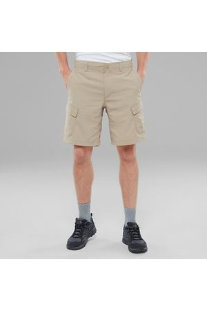 The North Face The North Face Horizon-short Voor Heren Dune Größe 42 Normaal Men
