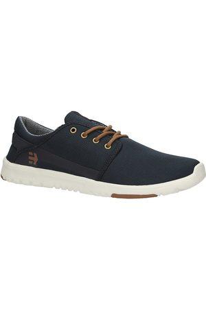 Etnies Scout Sneakers