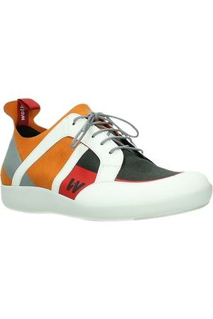 Wolky Dames Sneakers - 04075