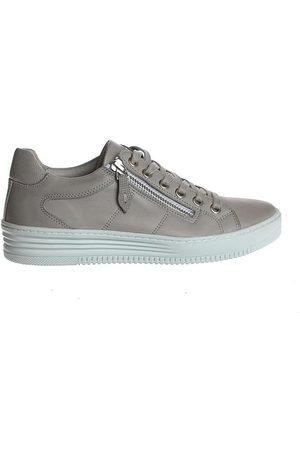 Aqa Shoes A7171