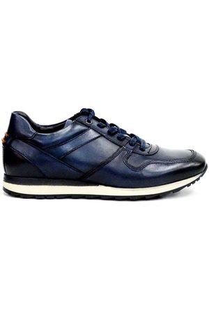 Greve Heren Sneakers - 7243.88-01