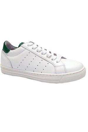 Giga Shoes 8482