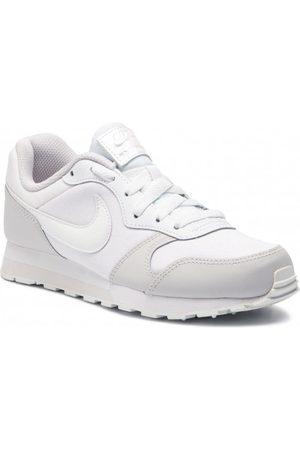 Nike 807319