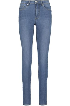 HEMA Dames Jeans - Shaping Skinny Fit