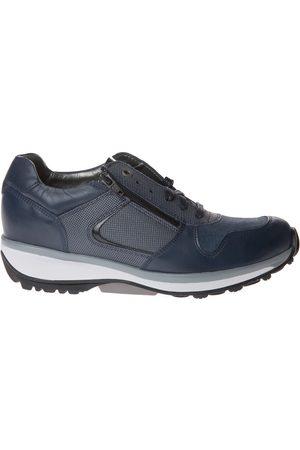 Xsensible Dames Sneakers - 30042 wijdte G