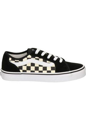 Vans Filmore Decan lage sneakers