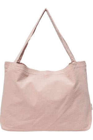 Studio Noos Luiertas Rib Mom Bag