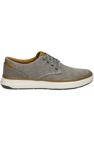 Skechers Lage sneakers