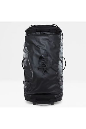 "The North Face Koffers - The North Face Rolling Thunder-koffer 36"" Tnf Black One Size Unisex"
