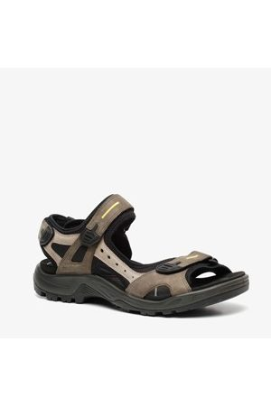 Ecco Off Road heren sandalen