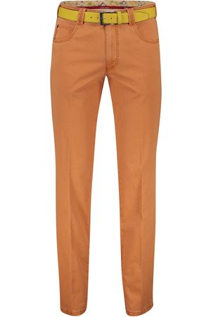 Meyer Oranje chino Diego modern fit