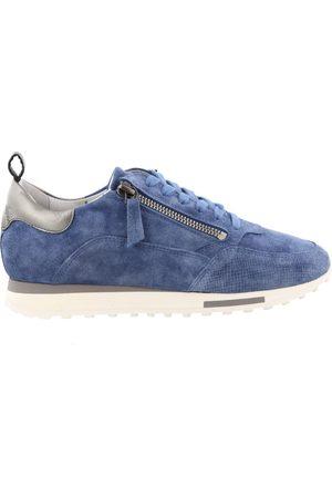 Aqa Shoes A7282