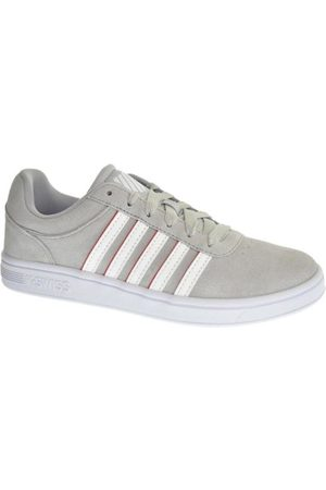 K-Swiss Court Cheswick SP SDE Men's Low