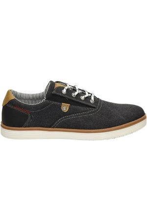 DOLCIS Heren Sneakers - Lage sneakers