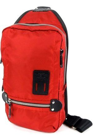 Harvest Label Rugzakken - TAKAO NY one sling rugzak backpack