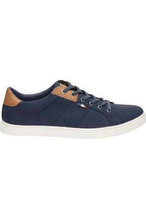 DOLCIS Lage sneakers