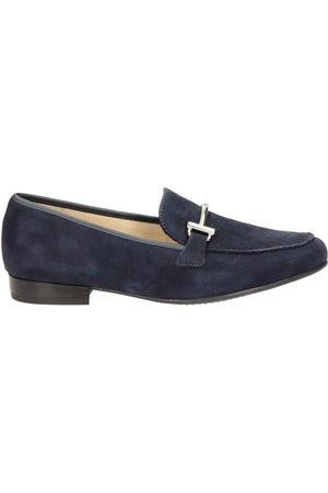 Ara Dames Loafers - Kent mocassins & loafers