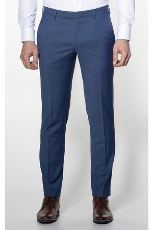 Pierre Cardin Future Flex Mix & Match Heren Pantalon