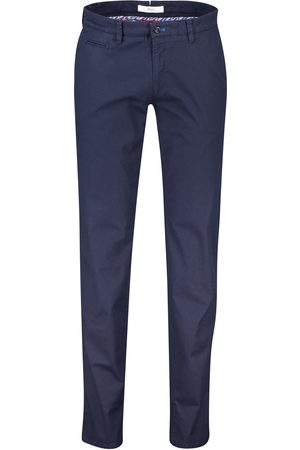 Brax Chino Fabio regular fit navy